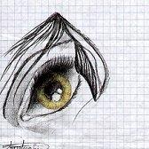 Disegni Artistici Gallerie Sirioserafini